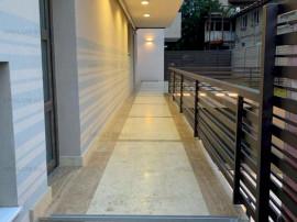 Apartament cu 2 camere | Parcare inclusa | Bucurestii Noi