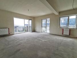 Apartament cu priveliste si parcare in zona VIVO