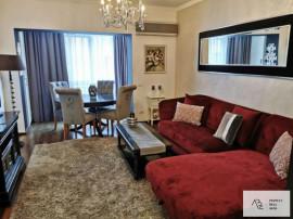 Inchiriere apartament 2 camere Piata Victoriei-lux