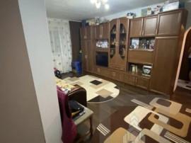 Apartament 3 camere - zona Noua