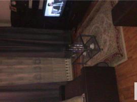 Apartament 2 camere Orizont