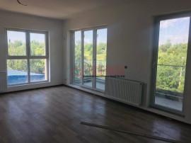 Apartament 2 camere 78mp Vitan-Delta Vacaresti