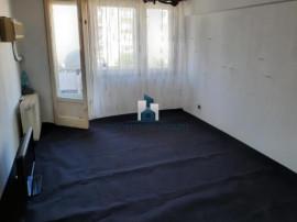 Apartament 2 Camere Semidecomandat Berceni-Gheorghe Tache