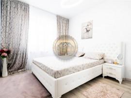 Apartament 3 camere de inchiriat in cartierul Prima Onestilo