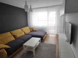 Apartament decomandat cu 2 camere, loc parcare-Grandis