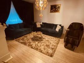 Apartament 4 camere 13 Septembrie Prosper