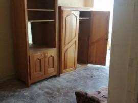 R0974-1 Apartament 2 camere Olteniei (fara comision)