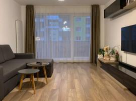 Apartament 2 Camere Open-Space - Top City- Cod 5708
