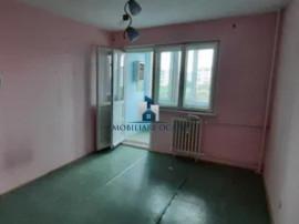 Apartament 2 Camere Decomandat Berceni-Aleea Dorohoi
