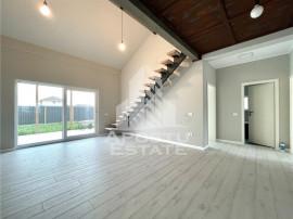 Duplex de 4 camere, Dumbravita