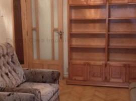 Apartament 3 camere.decomandat,Canta,parter,ideal pentru spa