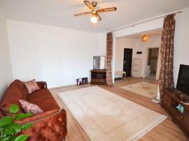 Apartament 2 camere Pipera, Metropolitan Residence, terasa