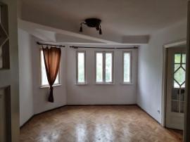 Apartament in vila, zona Controceni