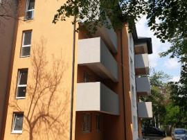Apartament cu 3 camere, Acte Gata, Piata Resita, Huedin