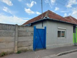 Casa zona Calea Clujului