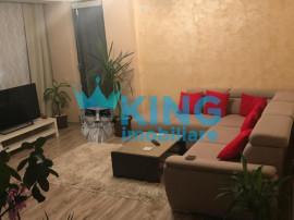 Otopeni | Apartament 2 camere | Centrala proprie | Loc de pa