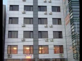 Hotel - Bd. Mamaia