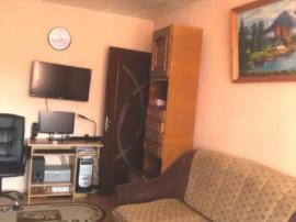 Alexandru cel Bun - Apartament 1 camere 31mp