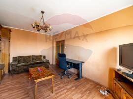 Apartament 3 camere central de inchiriat, zona Intim