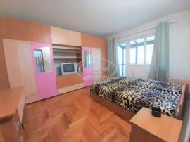 Apartament cochet, zona Gradinii Botanice