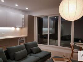 Inchirieri Apartamente 3 camere Floreasca