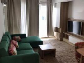 Apartament 2 camere Belvedere Residence - Floreasca