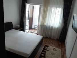 Apartament decomandat cu 2 camere, cartier Marasti