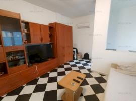 Apartament 2 Camere la Parter de Vila cu Balcon si Terasa in