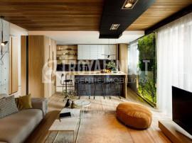 Apartament exclusivist in Avantgarden3. Comision 0!