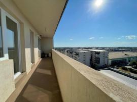 Apartament cu 3 camere+loc de parcare Sos Alexandriei