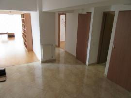 Ultracentral - Apartament 3 camere decom. -102 mp- bloc 2009