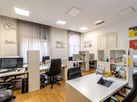 Spațiu birouri ultracentral