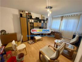 Apartament 3 camere, decomandat, Ploiesti, zona Bd. Bucures