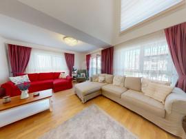 Apartament de vanzare Duplex cu 4 camere Belvedere Rezide...