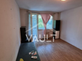 Apartament 2 camere Nitu Vasile