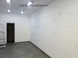 REPREZENTARE EXCLUSIVA Spatiu comercial in Ploiesti, zona ul