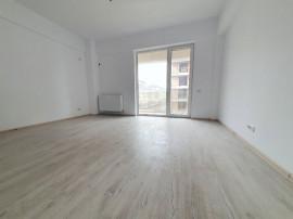 [PREMIUM] Metrou Berceni - Apartament 3 camere