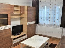 COLOSSEUM: Apartament 2 camere - zona Vlahuta