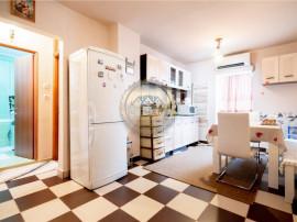 Apartament 2 camere,Rogerius