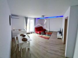Cod P4293 - Apartament 3 camere Lectorului Residence - TERAS