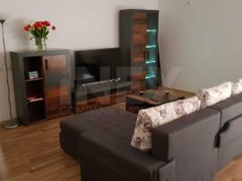 Apartament in Bloc NOU Gavana | loc de parcare subteran