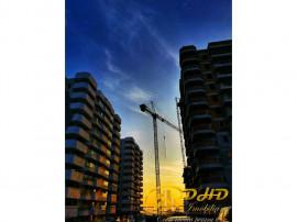 2OS - pentru investitii - COPOU - bloc nou - MODERN -66.000e
