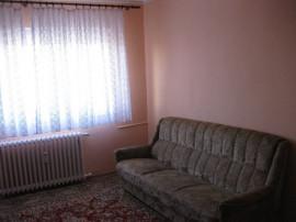Apartament 2 camere în oradea Rogerius
