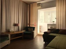 3 camere stradal, Oltenitei vis a vis de Oraselul Copiilor
