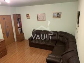 Cod P4374 - Apartament 3 camere decomandat Brancoveanu Hol H