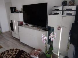 Apartament 2 camere zona Coresi - cod 9131