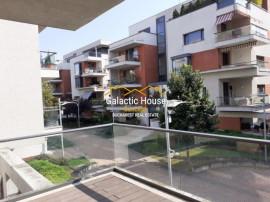 Apartament decomandat cu 4 camere, mobilat integral | DOROBA