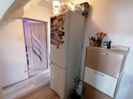 Apartament 2 camere Exercitiu Banat Etaj intermediar | finis