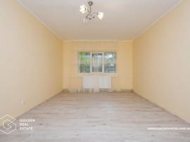 Apartament 2 camere amenajat modern, 62 mp, Micalaca Miorita