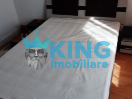 Apartament 2 Camere | Brancoveanu | Centrala Proprie